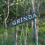 Welcome to Grinda